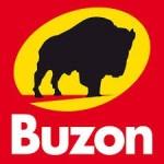 Buzon-150x150