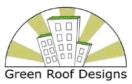 Green-Roof-Designs-270x171