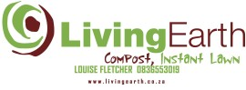 Living-Earth-Logo-LOU-copy-270x99